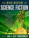 The Big Book of Science Fiction by Ann VanderMeer
