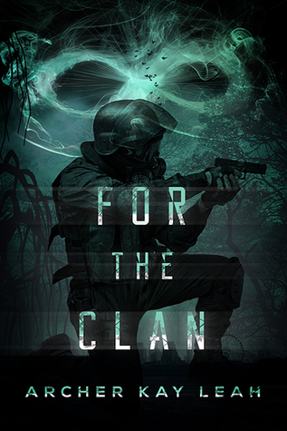 for the clan cover