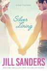 Silver Lining by Jill Sanders