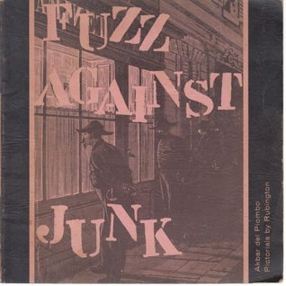 fuzz-against-junk
