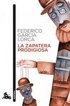La zapatera prodigiosa by Francisco Garcia Lara