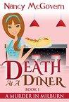 Death at a Diner (A Murder in Milburn #1)