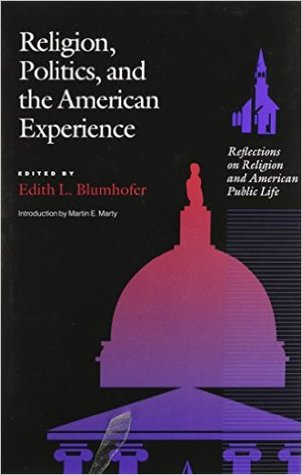 an essay on religion in the life of the americans The term 'native american' includes over 500 different groups and reflects great diversity of geographic location, language, socioeconomic conditions, school experience, and retention of traditional spiritual and cultural practices —debbie reese, teaching young children about native americans.
