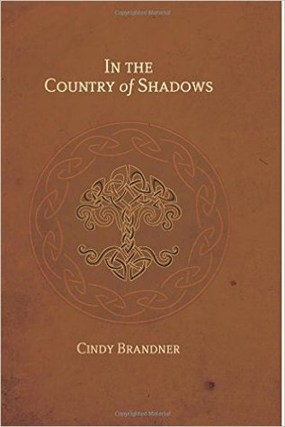In the Country of Shadows (Exit Unicorns, #4)