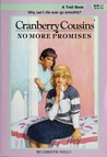 No More Promises