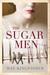 The Sugar Men