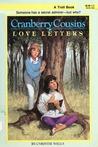 Love Letters (Cranberry Cousins)