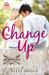 The Change Up (Arlington Ac...