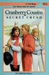 Secret Crush
