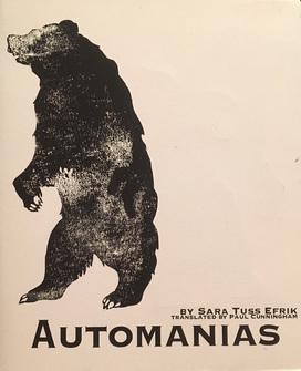 Automanias