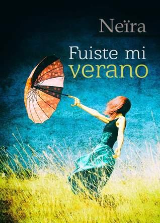 Fuiste mi verano (Daniela n°2)