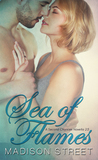 Sea of Flames (Second Chances, #2.5)