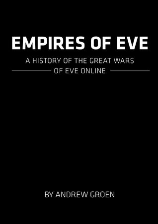 Image result for empires of eve groen