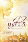 Gladly Beyond (Brothers Maledetti #1)