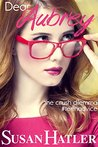 The Crush Dilemma by Susan Hatler