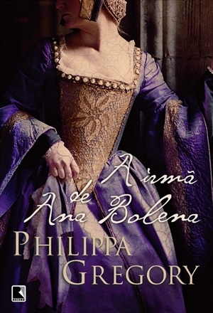 A Irma De Ana Bolena(The Plantagenet and Tudor Novels 9)
