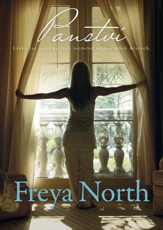 Panství by Freya North