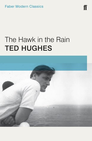 song by ted hughes theme