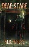 Dead Stare (Ghosts & Magic, #3)
