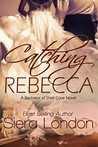 Catching Rebecca (Bachelor of Shell Cove #3)