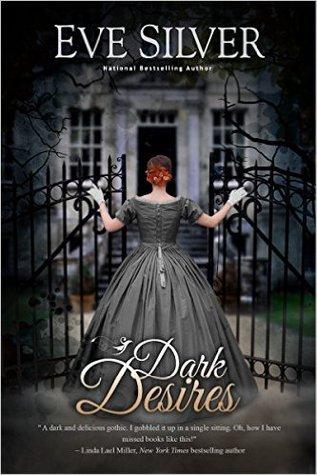 Dark Desires by Eve Silver