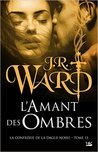 L'Amant des ombres by J.R. Ward