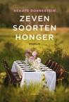 Zeven soorten honger by Renate Dorrestein
