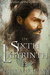 The Sixth Labyrinth (The Ch...
