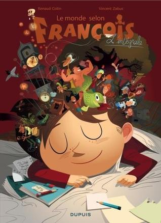 Descargar Le monde selon françois epub gratis online Renaud Collin