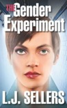 The Gender Experiment