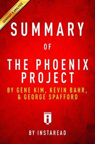 Summary of the phoenix
