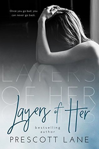 Layers of Her