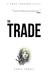 The Trade (Hans Larsson #2)
