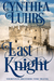 Last Knight (Thornton Broth...