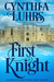 First Knight (Thornton Brot...