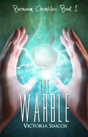 the-warble-the-bernovem-chronicles-book-1