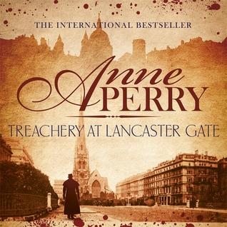 treachery-at-lancaster-gate