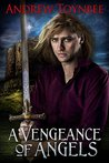 A Vengeance of Angels (The Angels of York Book 2)