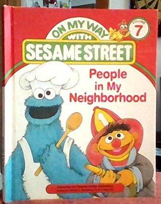 people-in-my-neighborhood-featuring-jim-henson-s-sesame-street-muppets