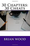 30 Chapters: 30 Cheats