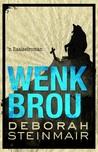 Wenkbrou