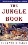 The Jungle Book (Illustrated) by Rudyard Kipling