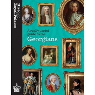 A really useful guide to the Georgians