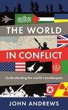 The World in Conf...