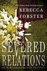 Severed Relations (Finn O'Brien Thriller Series, #1)