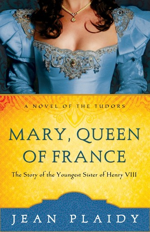 mary-queen-of-france