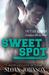 Sweet Spot (Homeruns, #4)