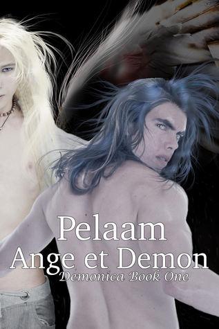 Image Ange Et Demon ange et demon (demonica universe, #1)pelaam