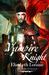 Vampire Knight by Elizabeth Loraine