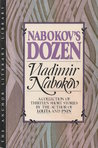 Nabokov's Dozen: A Collection of Thirteen Stories‏ (Anchor Literary Library)